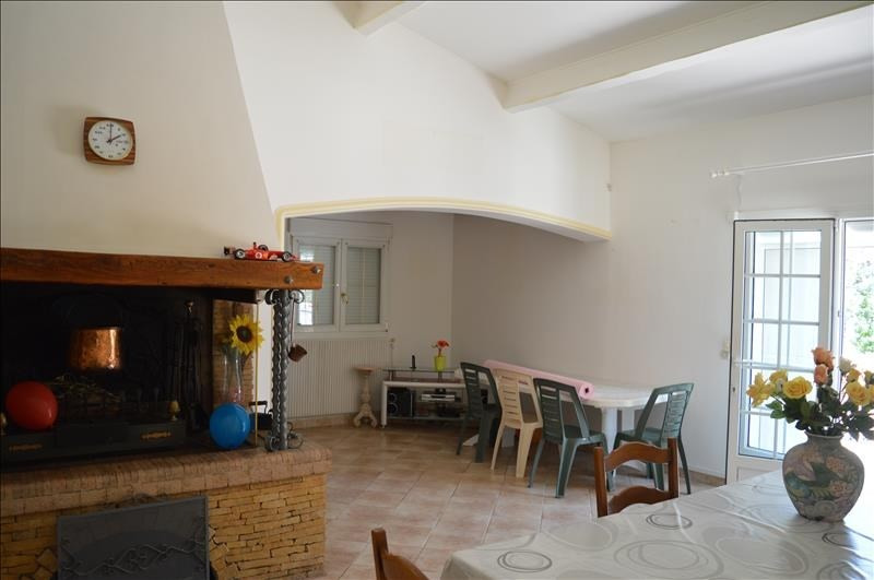 Vente maison / villa Nans les pins 365 000€ - Photo 10