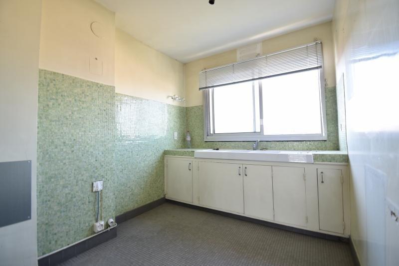 Vente appartement Pau 250000€ - Photo 4