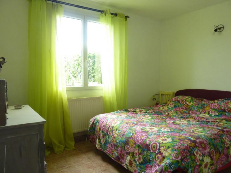 Sale house / villa Ballancourt sur essonne 323000€ - Picture 4