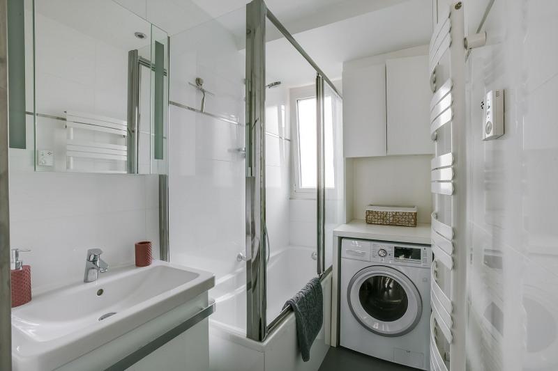 Location appartement Neuilly-sur-seine 4000€ CC - Photo 9