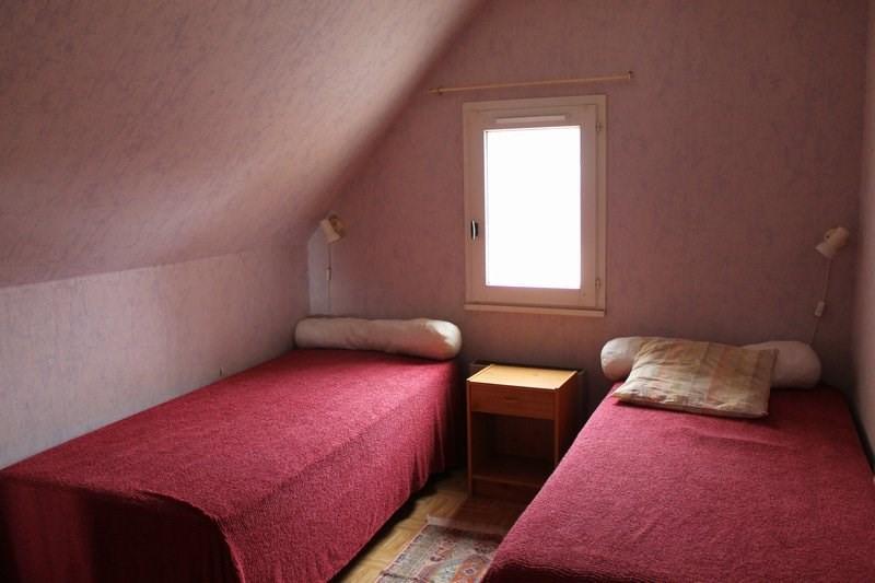 Sale house / villa Pirou 97000€ - Picture 6