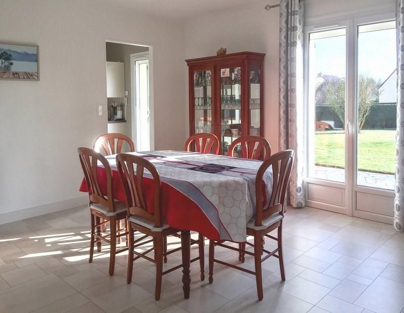 Sale house / villa Caen 299000€ - Picture 4