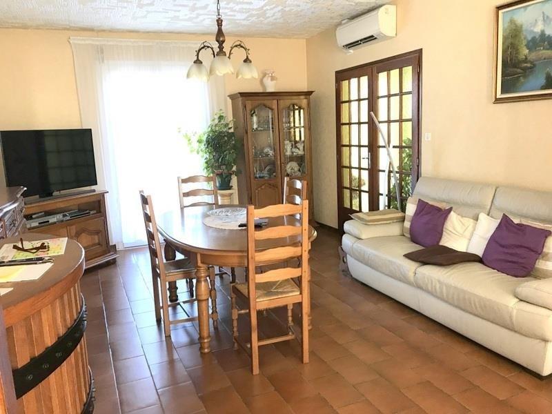 Sale house / villa Montpon menesterol 143500€ - Picture 3