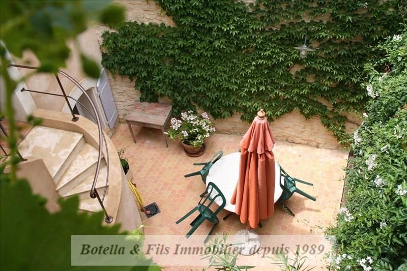 Verkoop  huis Venejan 329000€ - Foto 4