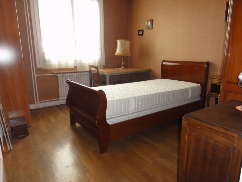 Sale apartment Caluire et cuire 213350€ - Picture 5