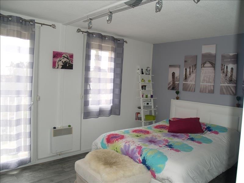 Sale house / villa Les issambres 355000€ - Picture 5