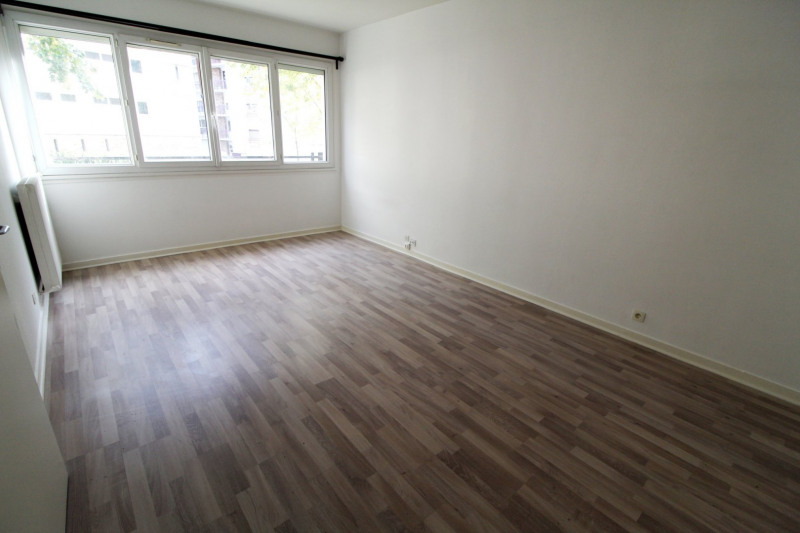 Location appartement Maurepas 890€ CC - Photo 1