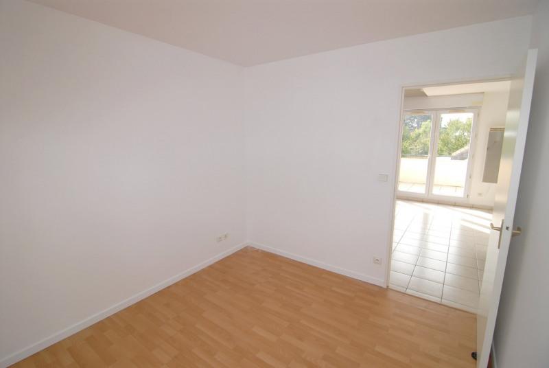 Rental apartment Longpont-sur-orge 870€ CC - Picture 8