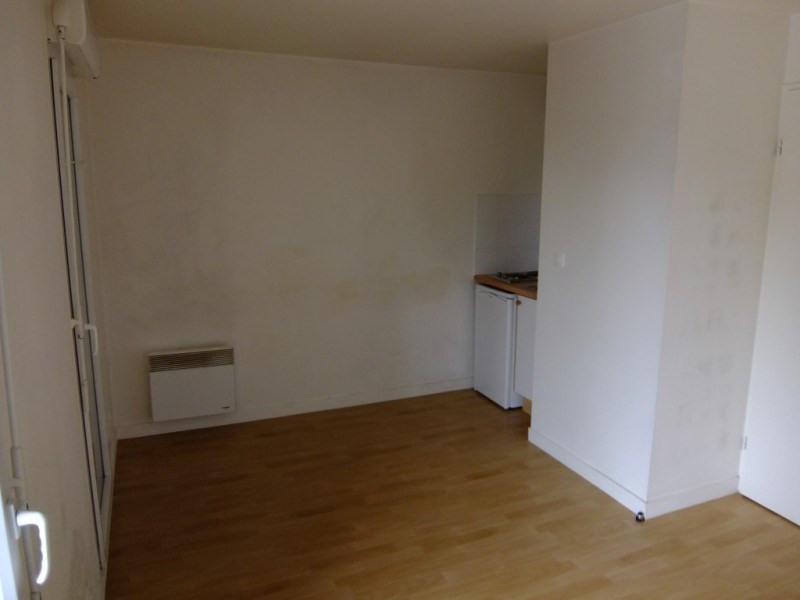 Location appartement Nantes 368€ CC - Photo 4