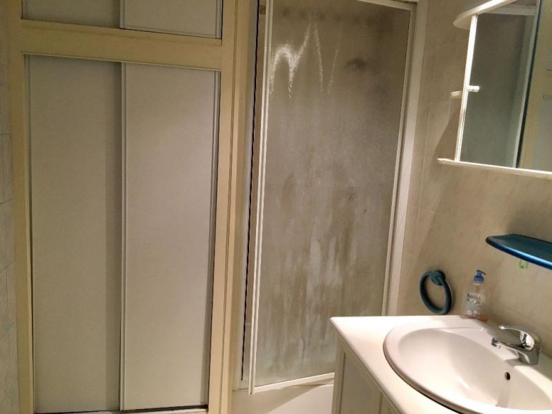 Vente maison / villa Beauvais 115000€ - Photo 4