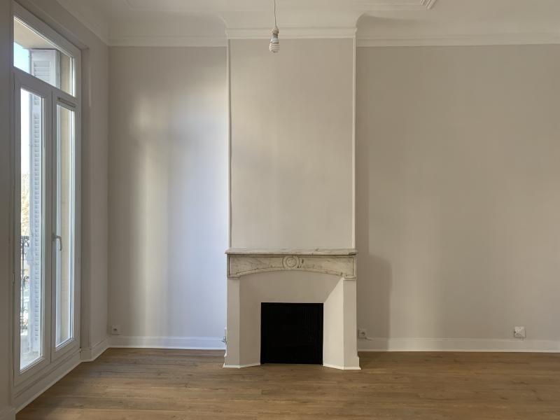 Alquiler  apartamento Marseille 8ème 790€ CC - Fotografía 6