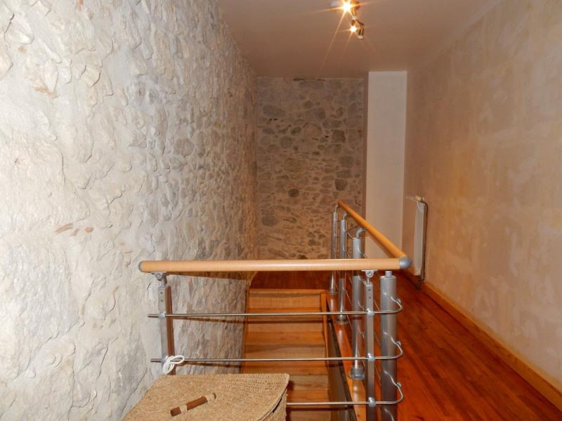 Vente maison / villa Bruch 214000€ - Photo 7