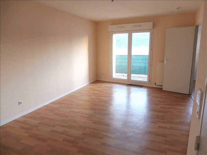 Vente appartement La roche sur yon 137 800€ - Photo 2