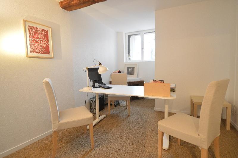 Alquiler  oficinas Blagnac 455€ CC - Fotografía 1