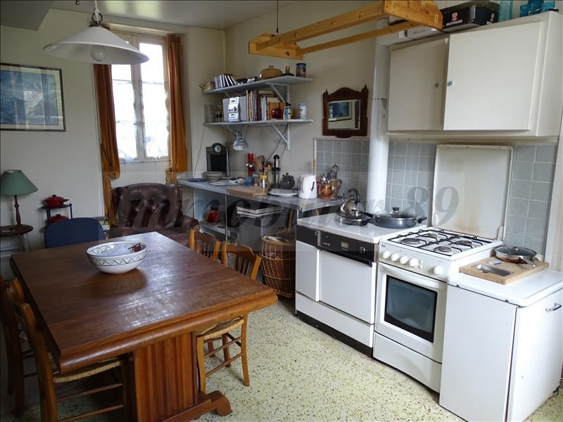 Sale house / villa Secteur laignes 44 500€ - Picture 7