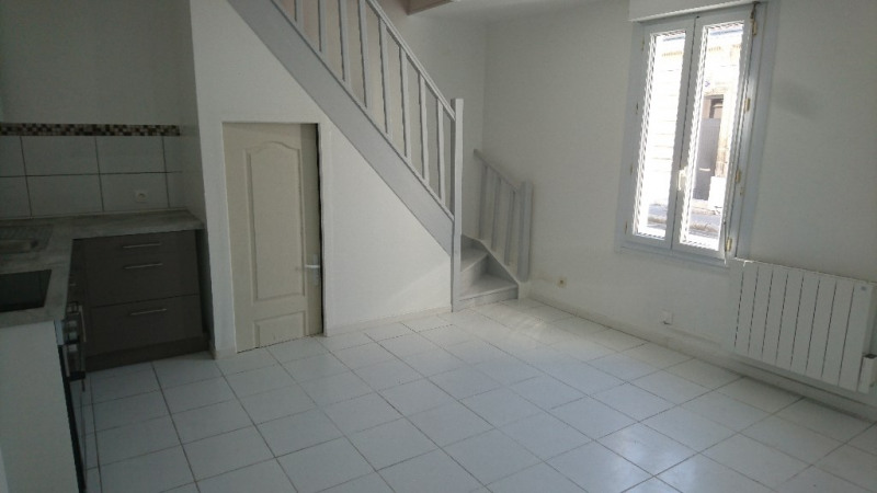 Vente maison / villa Bordeaux 254 000€ - Photo 3