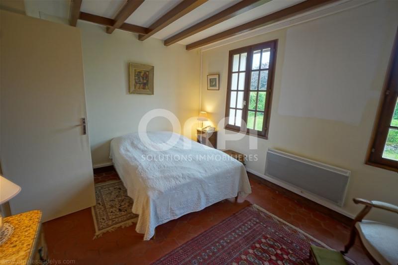 Sale house / villa Les andelys 189000€ - Picture 9