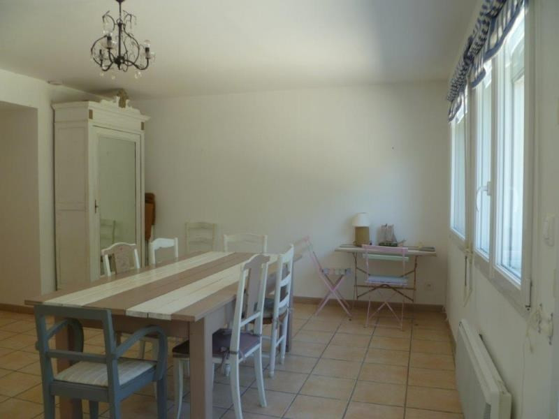 Vente maison / villa Dolus d'oleron 336800€ - Photo 5