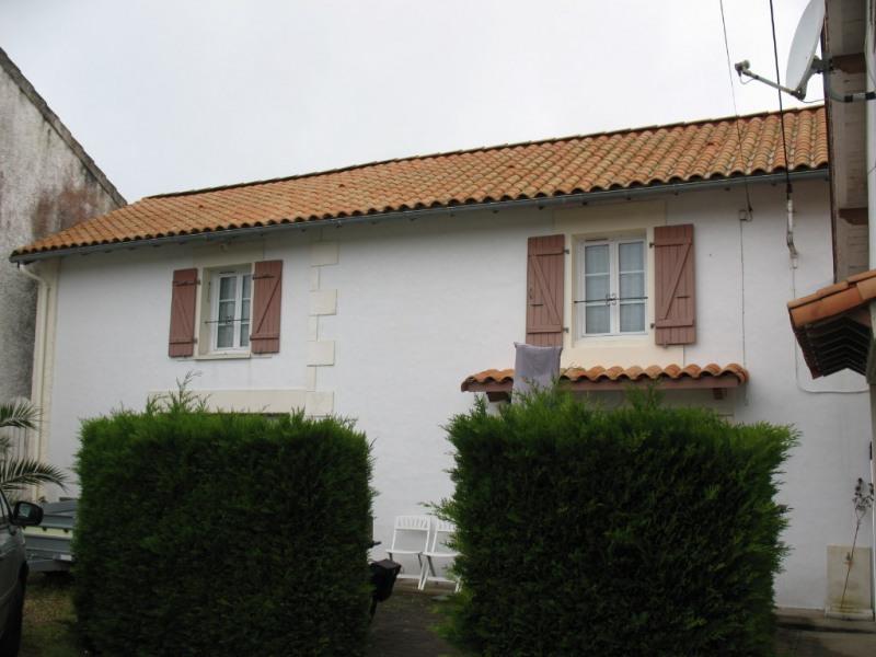 Sale house / villa Chaillevette 233000€ - Picture 16