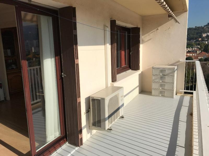 Venta  apartamento Toulon 162500€ - Fotografía 4