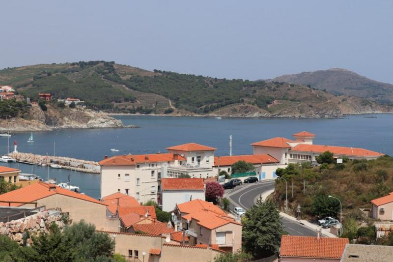 Vente de prestige maison / villa Banyuls sur mer 585000€ - Photo 1