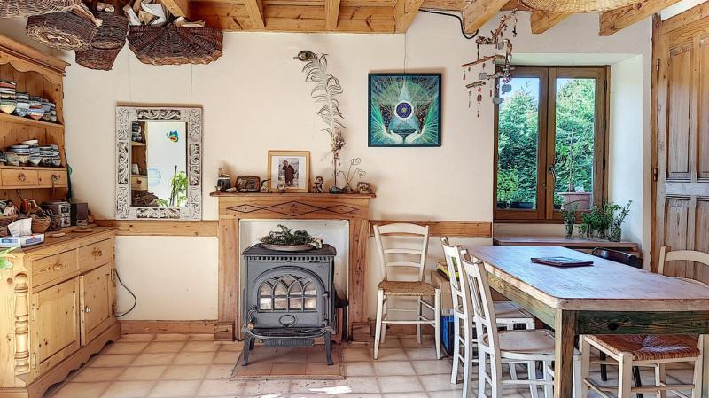 Sale house / villa Theys 259000€ - Picture 12