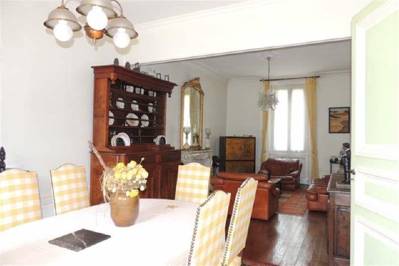 Vente maison / villa Cognac 390000€ - Photo 3