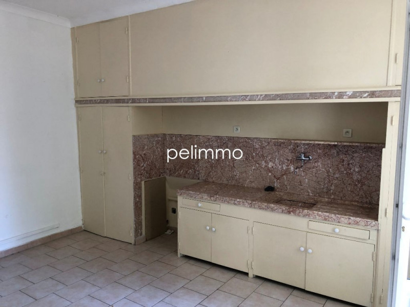 Location appartement Lancon provence 675€ CC - Photo 4