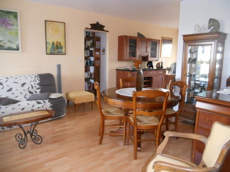 Vente appartement Niort 159000€ - Photo 2