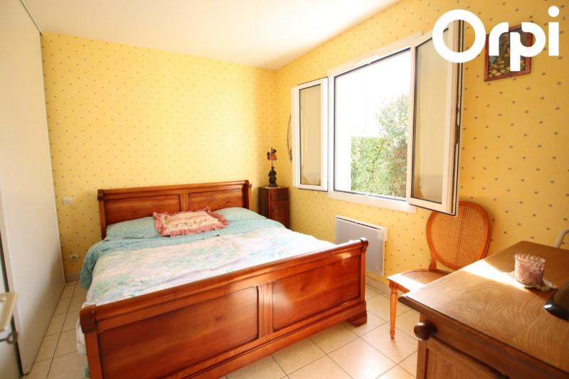 Vente maison / villa Saint georges de didonne 252960€ - Photo 5