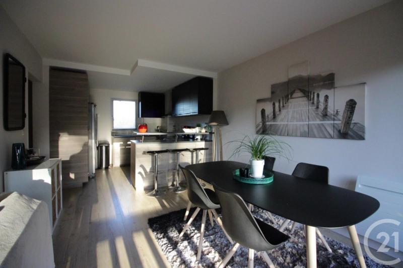 Verkauf wohnung Deauville 415000€ - Fotografie 2