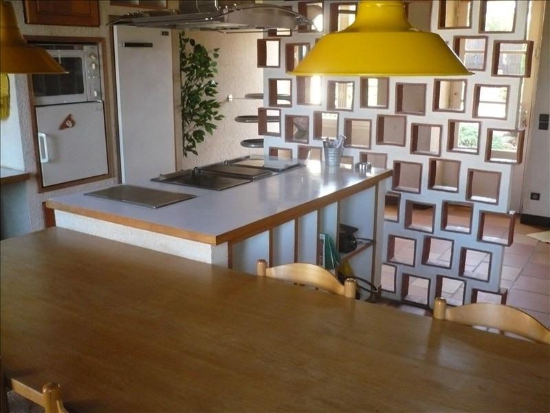Rental house / villa St martin des champs 1100€ CC - Picture 2