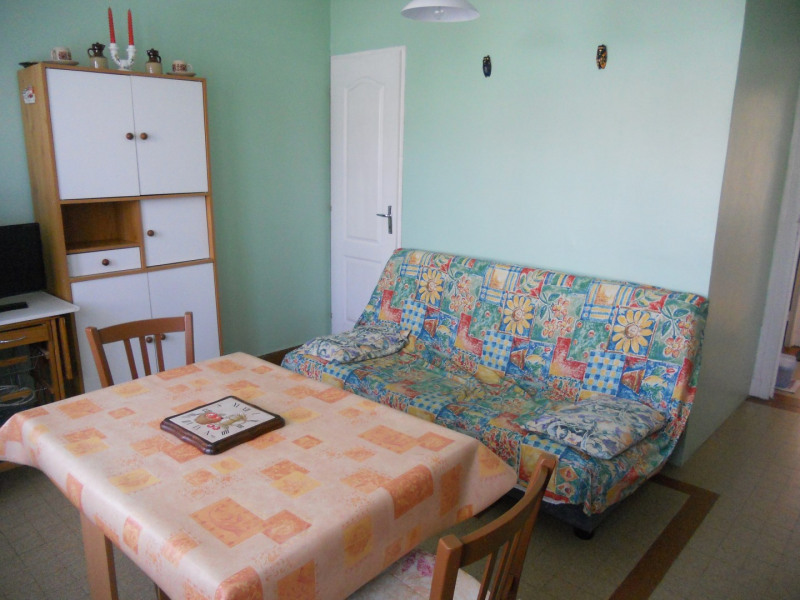 Vacation rental house / villa Royan 430€ - Picture 4
