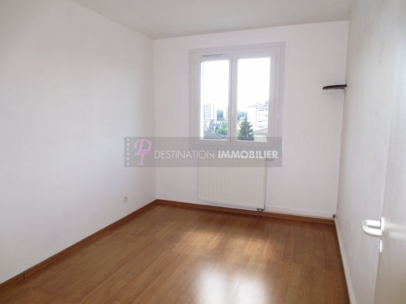 Sale apartment Annecy 238500€ - Picture 10