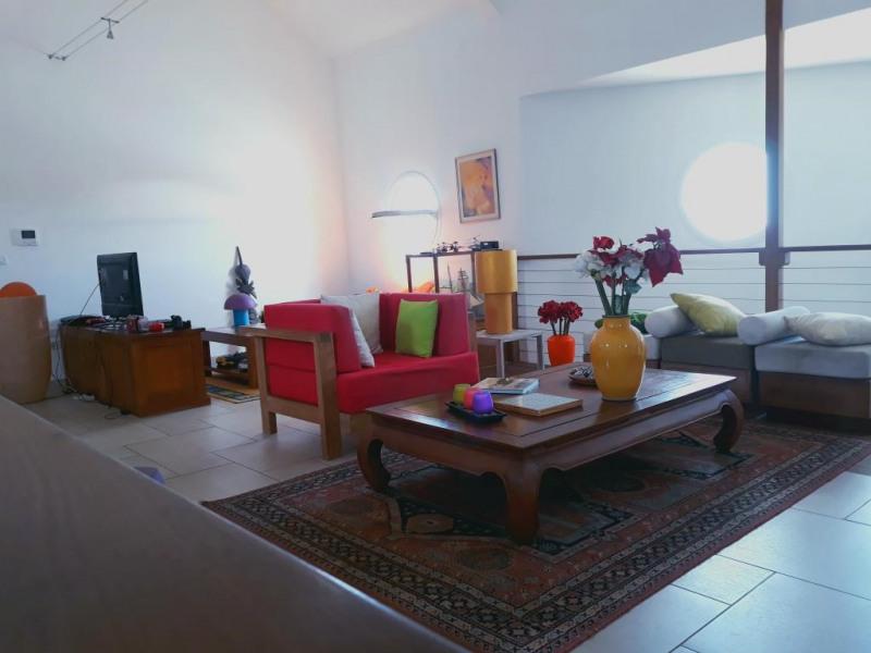 Vente de prestige maison / villa Saint pierre 840000€ - Photo 5