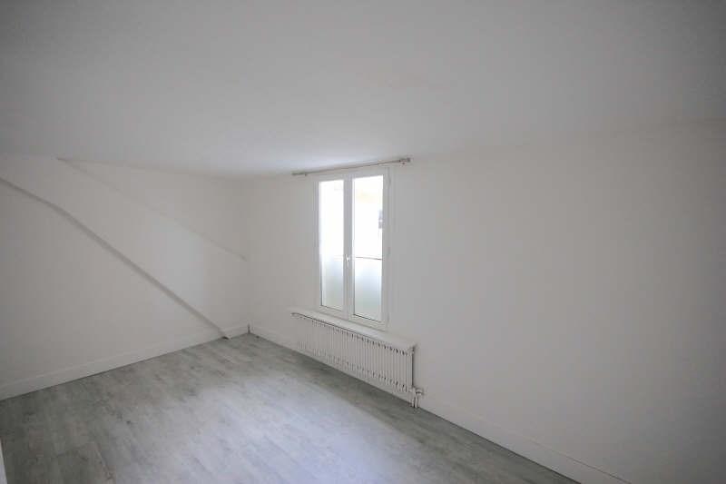 Vente maison / villa Villers sur mer 169800€ - Photo 10
