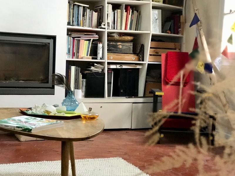 Sale house / villa Arles 195000€ - Picture 10