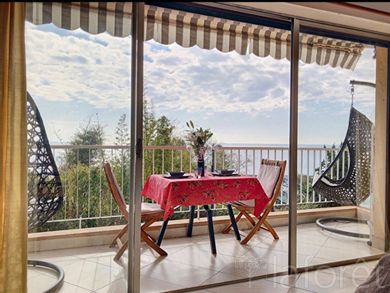 Vente appartement Menton 183 000€ - Photo 3