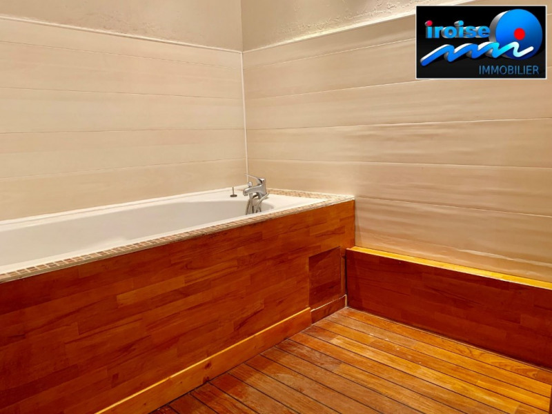 Vente appartement Brest 133500€ - Photo 6