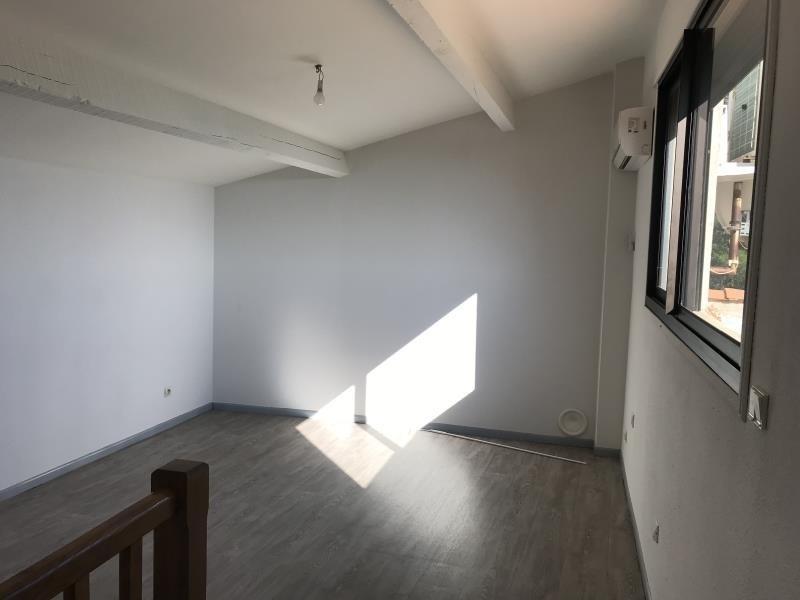 Vendita casa Nimes 378000€ - Fotografia 6