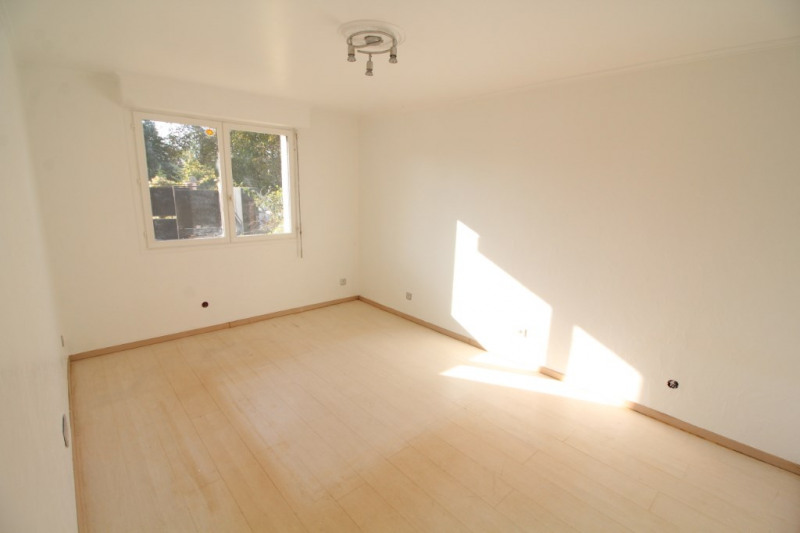 Sale apartment Meaux 130 000€ - Picture 2