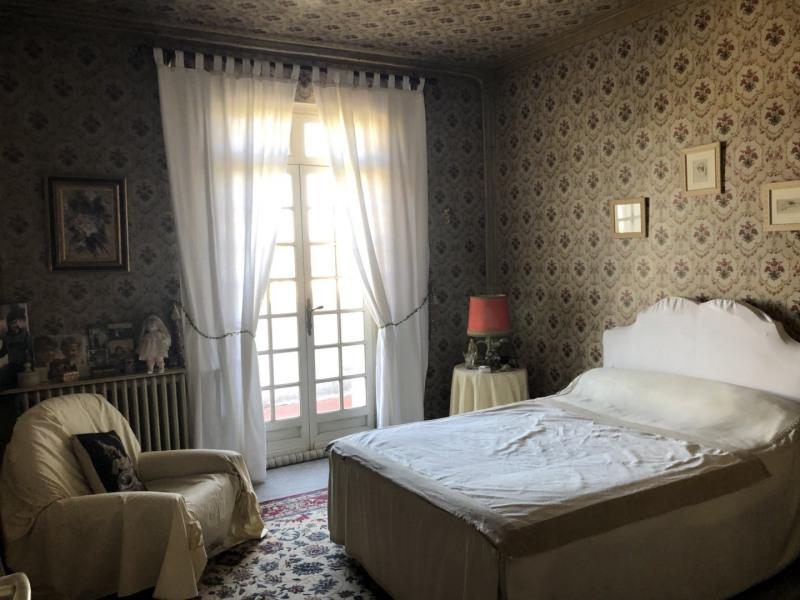 Venta  casa Agen 350000€ - Fotografía 11
