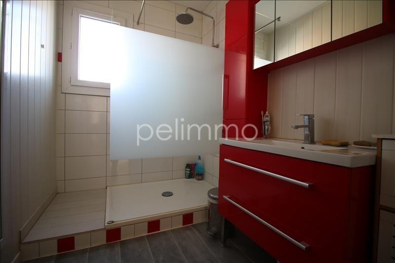 Vente maison / villa Lancon provence 345000€ - Photo 10