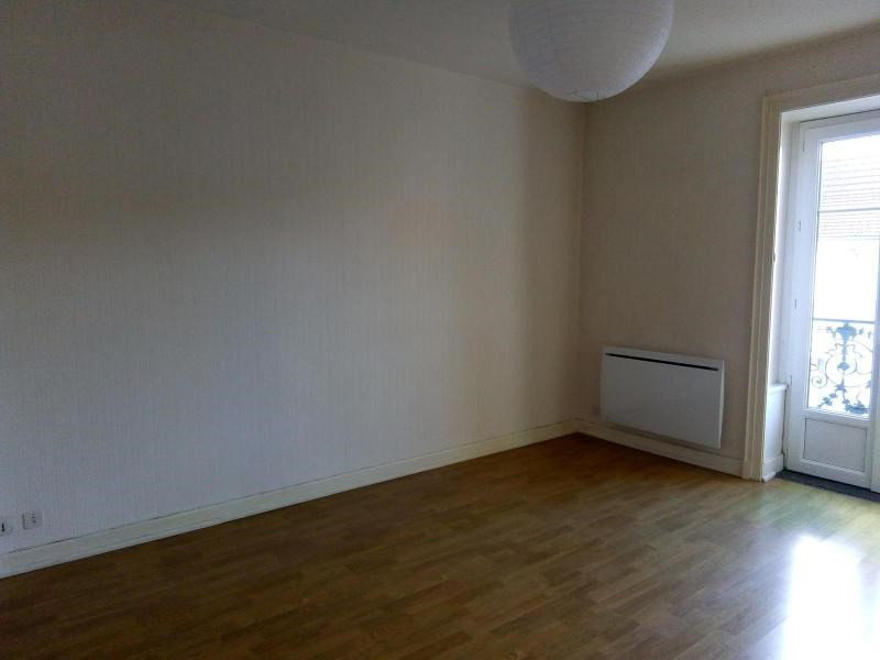 Rental apartment Vichy 410€ CC - Picture 2