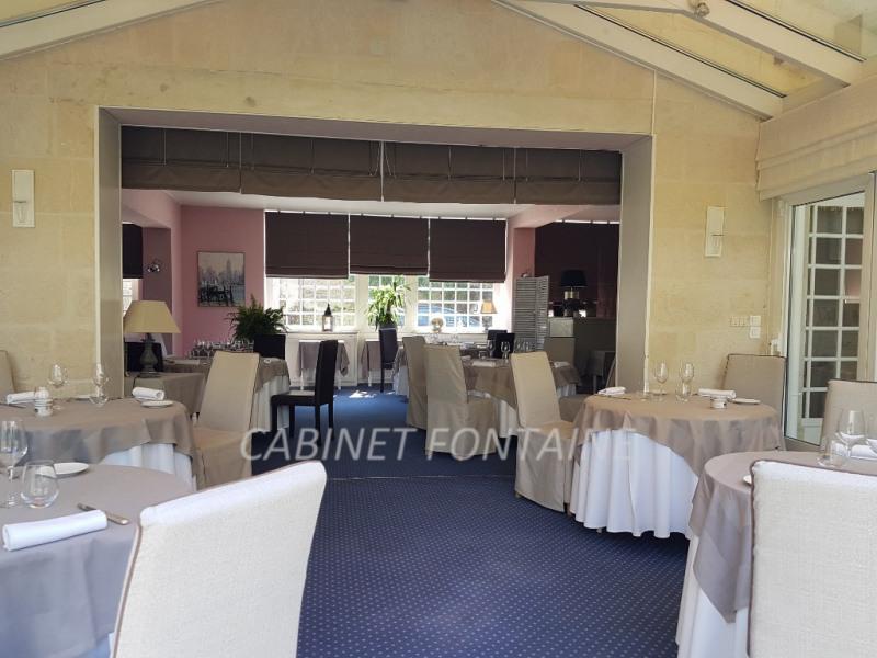 Vendita casa Rethondes 487000€ - Fotografia 9