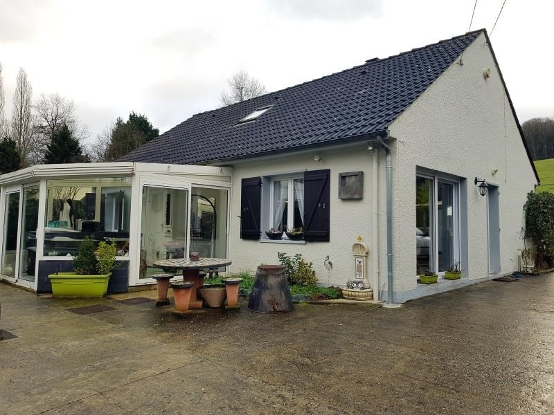 Sale house / villa La ferte sous jouarre 260 000€ - Picture 1