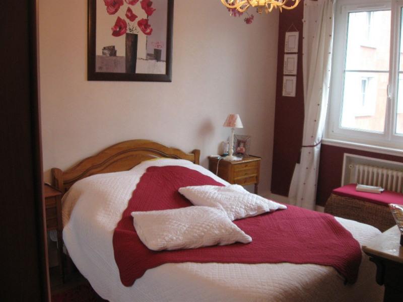Vendita appartamento Beauvais 177000€ - Fotografia 4