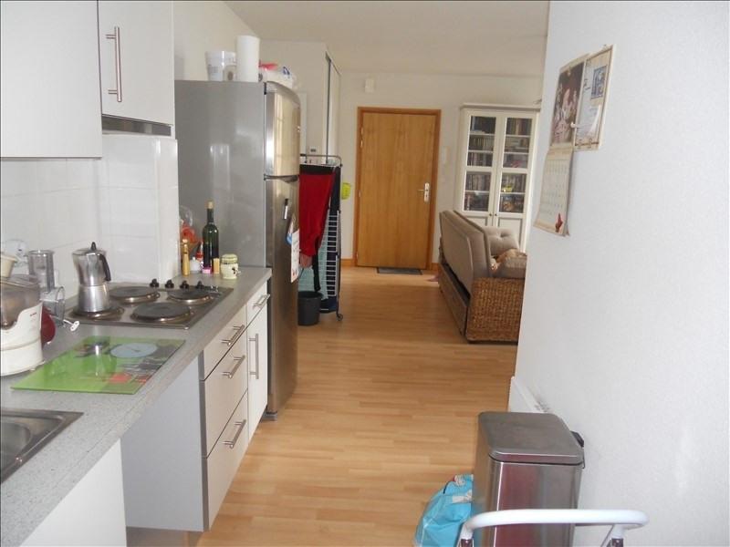 Vente appartement Niort 78760€ - Photo 3