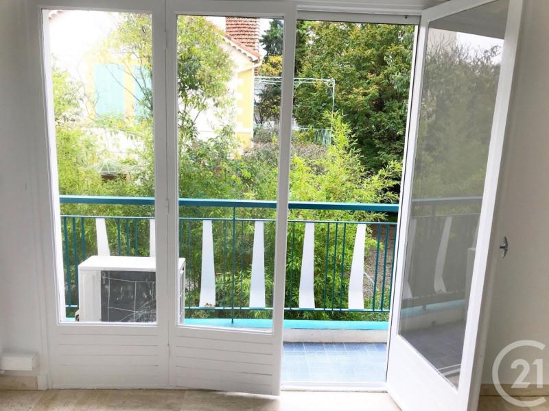 Location appartement Antibes 463€ CC - Photo 1