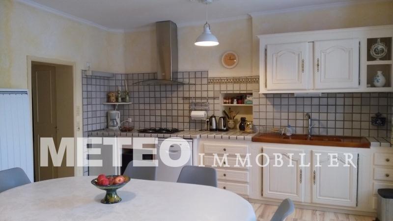 Sale house / villa Lucon 188500€ - Picture 6